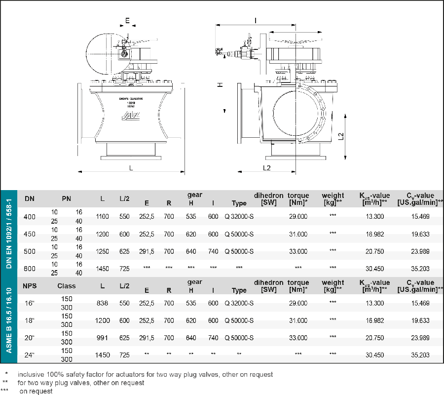 Techn-Daten-GB-EXTRA-3
