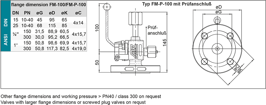 Techn-Daten-GB-FM100-Manometer